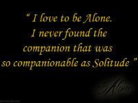 alone quotes alone quotes best website being alone quotes and sayings ...