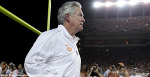 Mack Brown Quotes / #4
