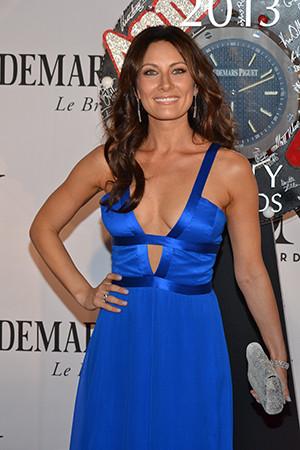 Laura Benanti Hot