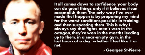 Displaying 20> Images For - Dan Gable Quotes Hard Work...