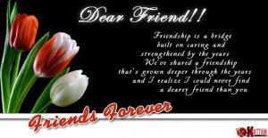 tags friendship greetings animated friendship greetings friendship day ...