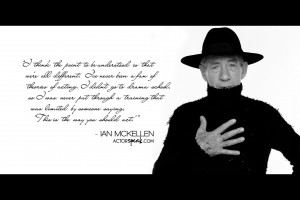 free 1920 x 1280 wallpaper quote by sir ian mckellen design picture