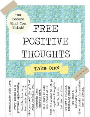 ... , Quotes, Cute Ideas, Bulletin Boards, The Offices, Positive Thoughts