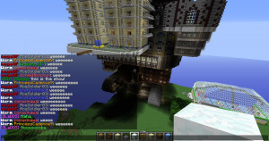 Minecraft Quotes And the best quotes