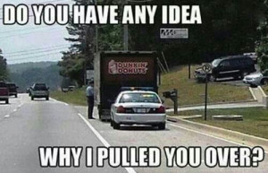 Dunkin donuts funny picture