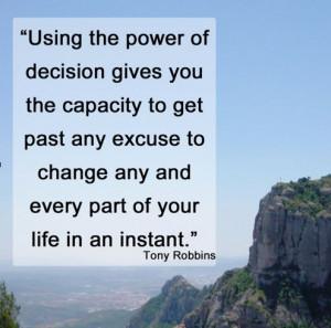 life #success #prepare #focus #discipline #drive #determination ...