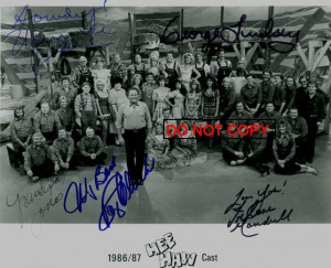 hee haw pictures plot summary trivia quotes news reviews cast crew hee ...