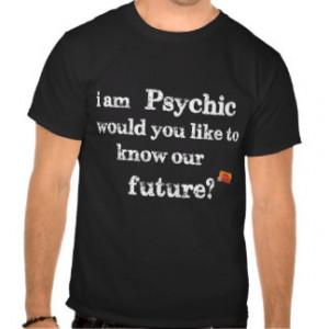 Sayings Men Dating Relationships T-shirts & Shirts