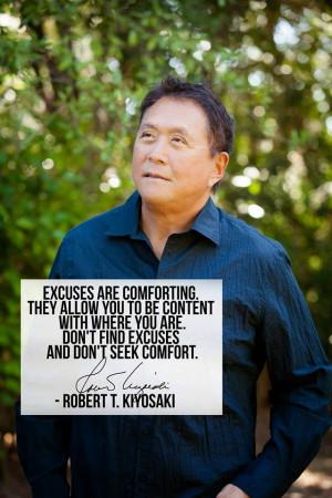 Robert+t+Kiyosaki+quotes+pictures+rich+dad+poor+dad++95.jpg