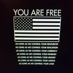 ... Anarchy #America #resistance #Freedom #Acab #shadowgovernment #nwo #