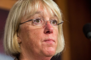 Patty Murray Pictures