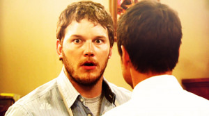 Andy Dwyer - andy-dwyer Photo