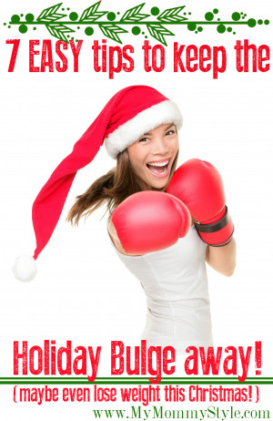 lose-weight-for-christmas-how-to-not-gain-weight-over-the-holidays ...