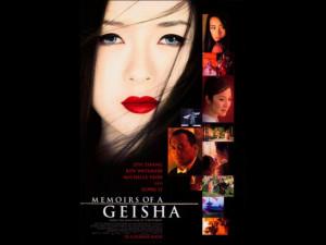 Memoirs Of A Geisha Quotes Hatsumomo
