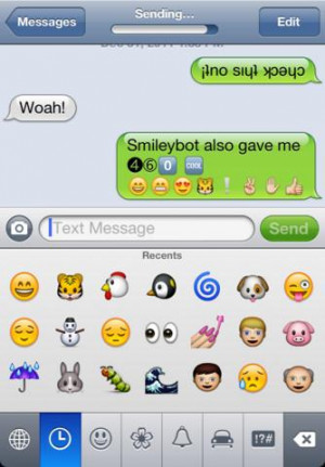 Emoji Emoticons Pro — Best Emojis Emoticon Keyboard with Text Tricks ...