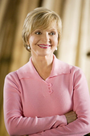 summary florence henderson born as florence agnes henderson in dale