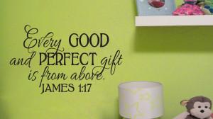 Best Love Bible Verses | Valentines Bible Study