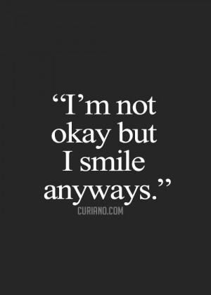 sad life quotes tumblr