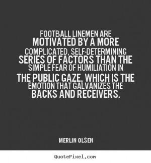 Football Inspirational Quotes And Sayings Football inspirational ...