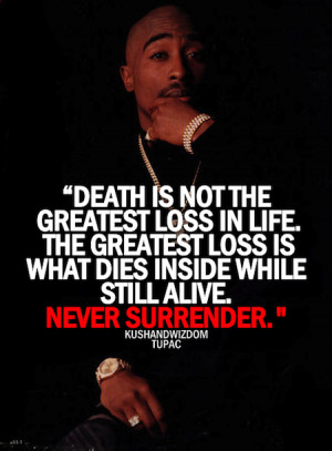 best rap quotes images rapper quotes about life rapper quotes about ...