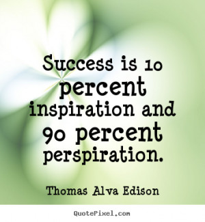 thomas-alva-edison-quotes_14074-4.png