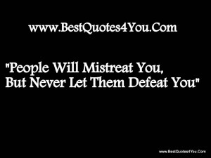 Quotes About People Who Use You Quotes About People Who Use
