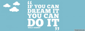uploads 3618 tags walt disney quote category quotes