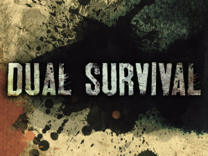 14. Survival of the fittest.