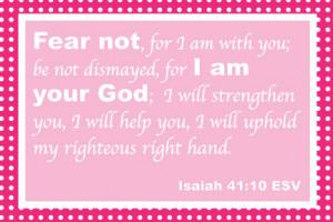 Bible Verses About Struggle Pslam 71:17 is a verse i pray