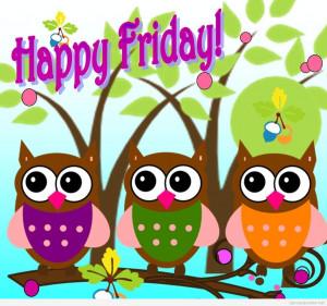 happy-friday-quotes-funny-happy-friday-clipart-cartoon-20140904120643 ...