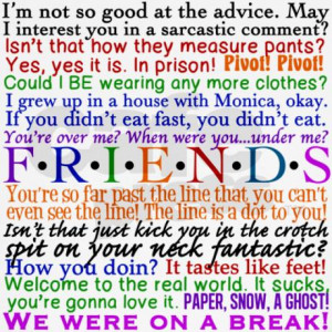 friends_tv_quotes_canvas_lunch_bag.jpg?color=Khaki&height=460&width ...