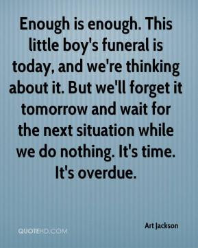 related quotes funeral quotes for grandpa funeral quotes for grandpa ...