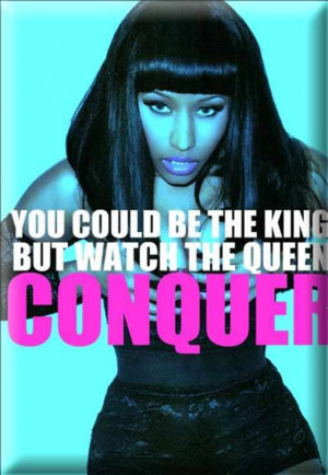 nicki-minaj-quotes-tumblr-pictures.jpg