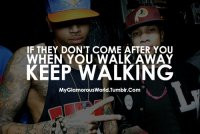quote #chrisbrown #tyga #rap