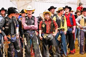 bull riders :)Bull Rider, Men Cowboy, Familiar Face, 10 Daily, Daily ...