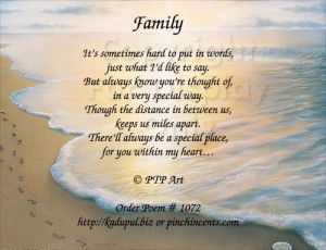 Family Quotes Funny Poems