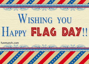 Flag Day Quotes And Sayings5