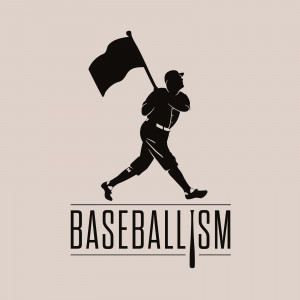 Baseballism best baseball quotes contest
