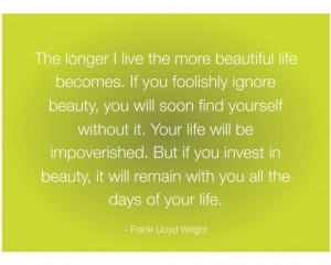 added by inspiration4u posted under inspirational quotes report image
