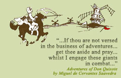 don quixote quotes source http pic2fly com xc quotes html
