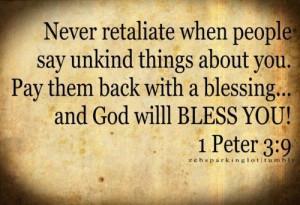 religious quotes | Tumblr | via Tumblr