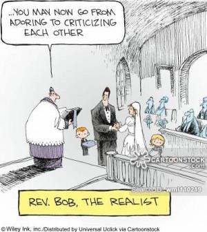 realism cartoons, realism cartoon, funny, realism picture, realism ...