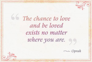 Best love quotes ever said