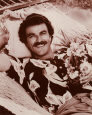 Tom Selleck quotes
