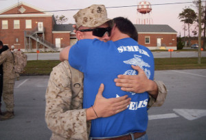 Marine Slogans, Mottos, and Sayings
