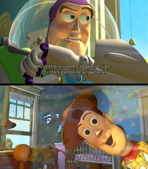 toy story love quotes love quotes relationships toy toy story love ...