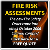 Shop Safety Sayings http://www.officesafety.co.uk/shop/fire-safety/