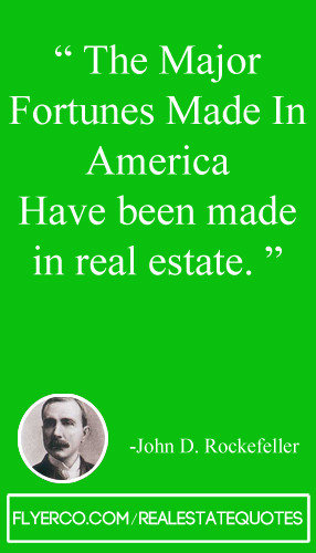 real estate quotes #14