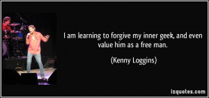 quote-i-am-learning-to-forgive-my-inner-geek-and-even-value-him-as-a ...
