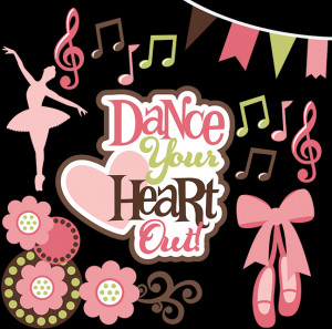 Download Dance Your Heart Out Quotes. QuotesGram